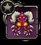 Icon item 0945