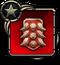 Icon item 0221