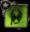 Icon item 0201