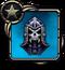 Icon item 0569