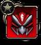 Icon item 0549
