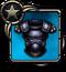 Icon item 0273