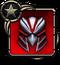 Icon item 0553