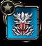 Icon item 0981