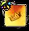 Icon item 0371