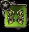 Icon item 0967