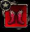Icon item 0632