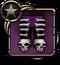Icon item 0292