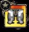 Icon item 1212