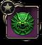 Icon item 1287