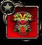 Icon item 0810