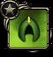 Icon item 0187