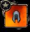 Icon item 0172