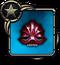 Icon item 0637