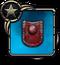 Icon item 0194