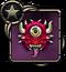Icon item 0772