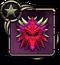 Icon item 0800