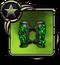 Icon item 0259