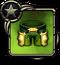 Icon item 0298