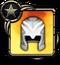 Icon item 1201