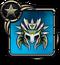 Icon item 0509