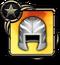 Icon item 1200