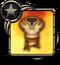 Icon item 0608
