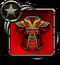 Icon item 0809