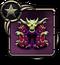 Icon item 0951