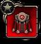 Icon item 0662