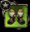 Icon item 0793