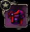 Icon item 0223