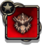 Icon item 0656
