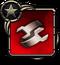 Icon item 0834