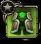 Icon item 0803