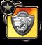 Icon item 1284