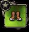 Icon item 0245