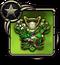 Icon item 0966