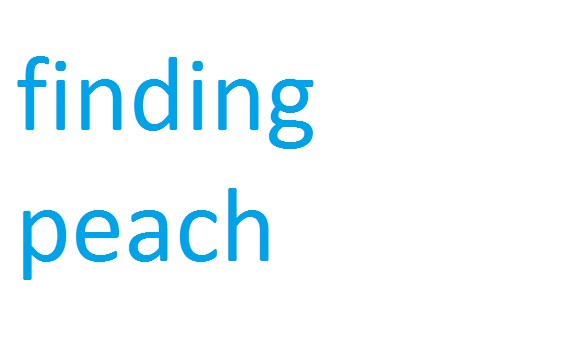 File:Finding peach.png