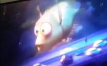 Sickfish