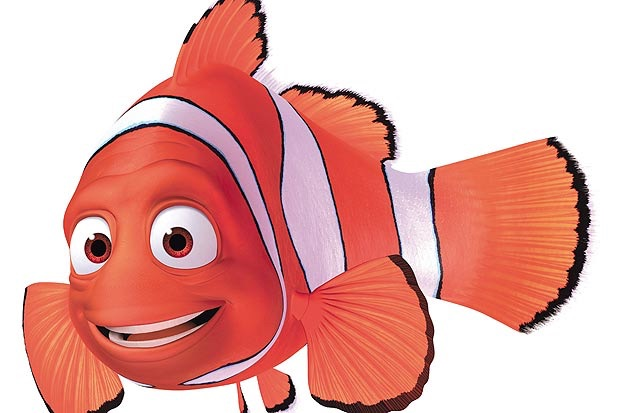 marlin finding nemo fanon wiki fandom powered by wikia blue crab clipart free blue crab clipart graphics