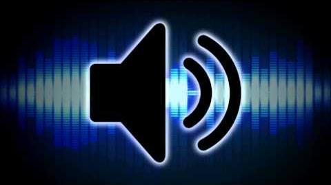 Police Siren 2 Sound Effect