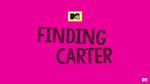 MTV Finding Carter 2B trailer pink intertitle