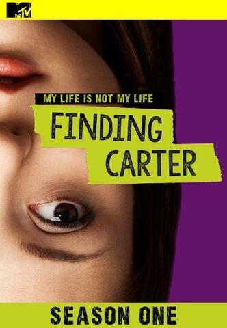 File:Finding Carter S1 Poster.jpg