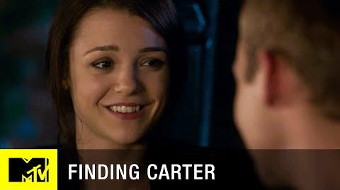 Finding Carter (Season 2B) 'Nothing in our Way' Official Sneak Peek (Episode 14) MTV