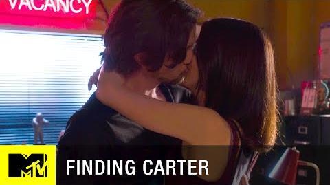 Finding Carter (Season 2B) 'More Sugar' Official Sneak Peek (Episode 16) MTV