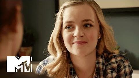 Finding Carter Official Sneak Peek 2 (Episode 8) MTV