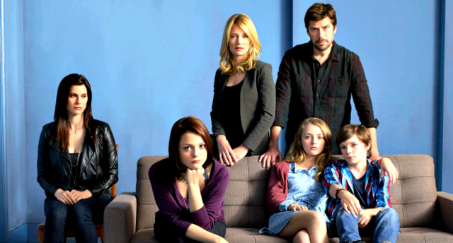 File:Finding Carter Season 1 Cast.png