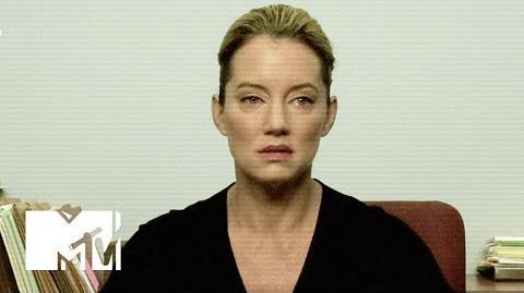 Finding Carter Police Interview Elizabeth MTV