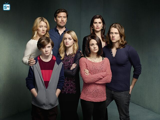 File:Finding Carter Season 2 Cast.jpg